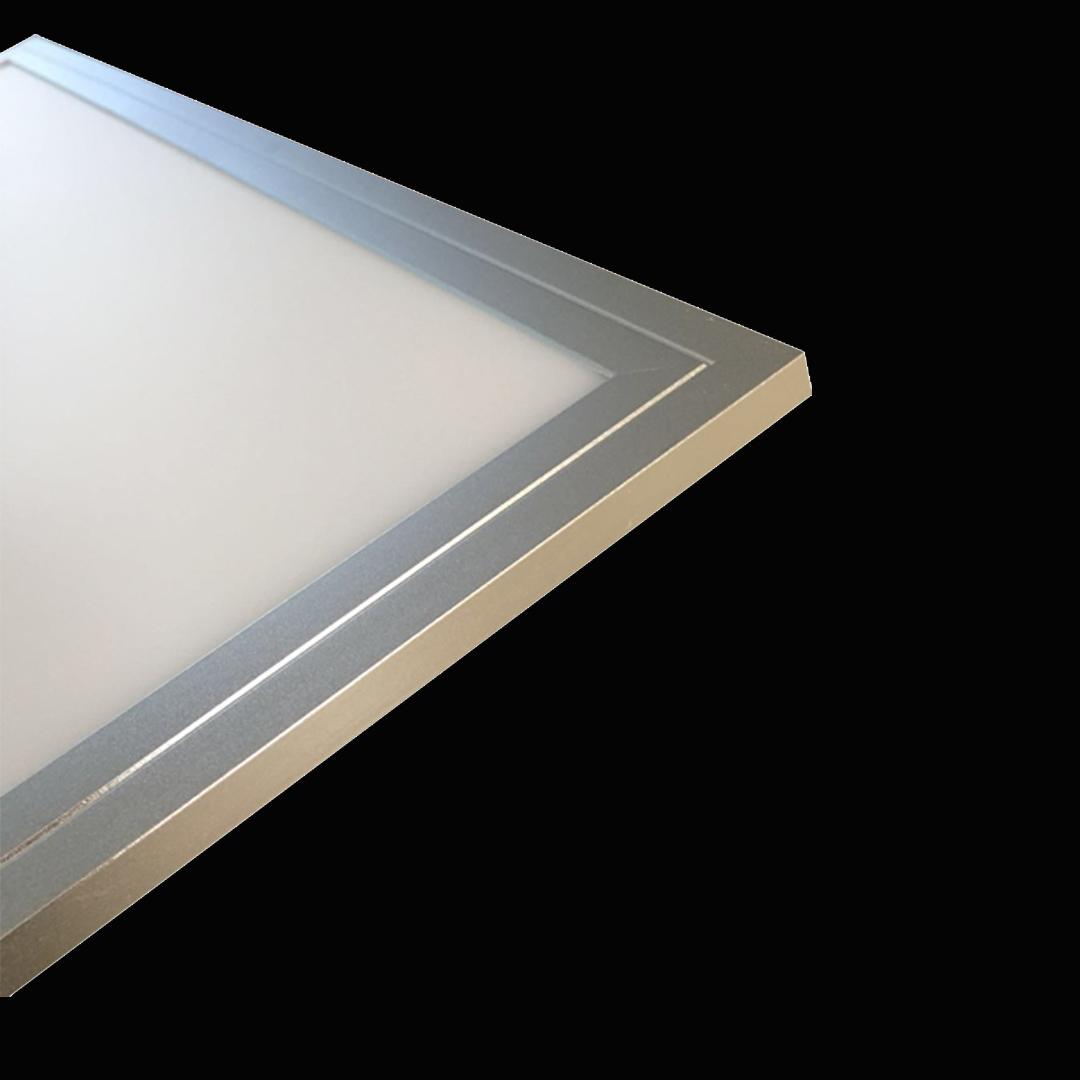 ip65 620 620 led panel light freeled. Black Bedroom Furniture Sets. Home Design Ideas