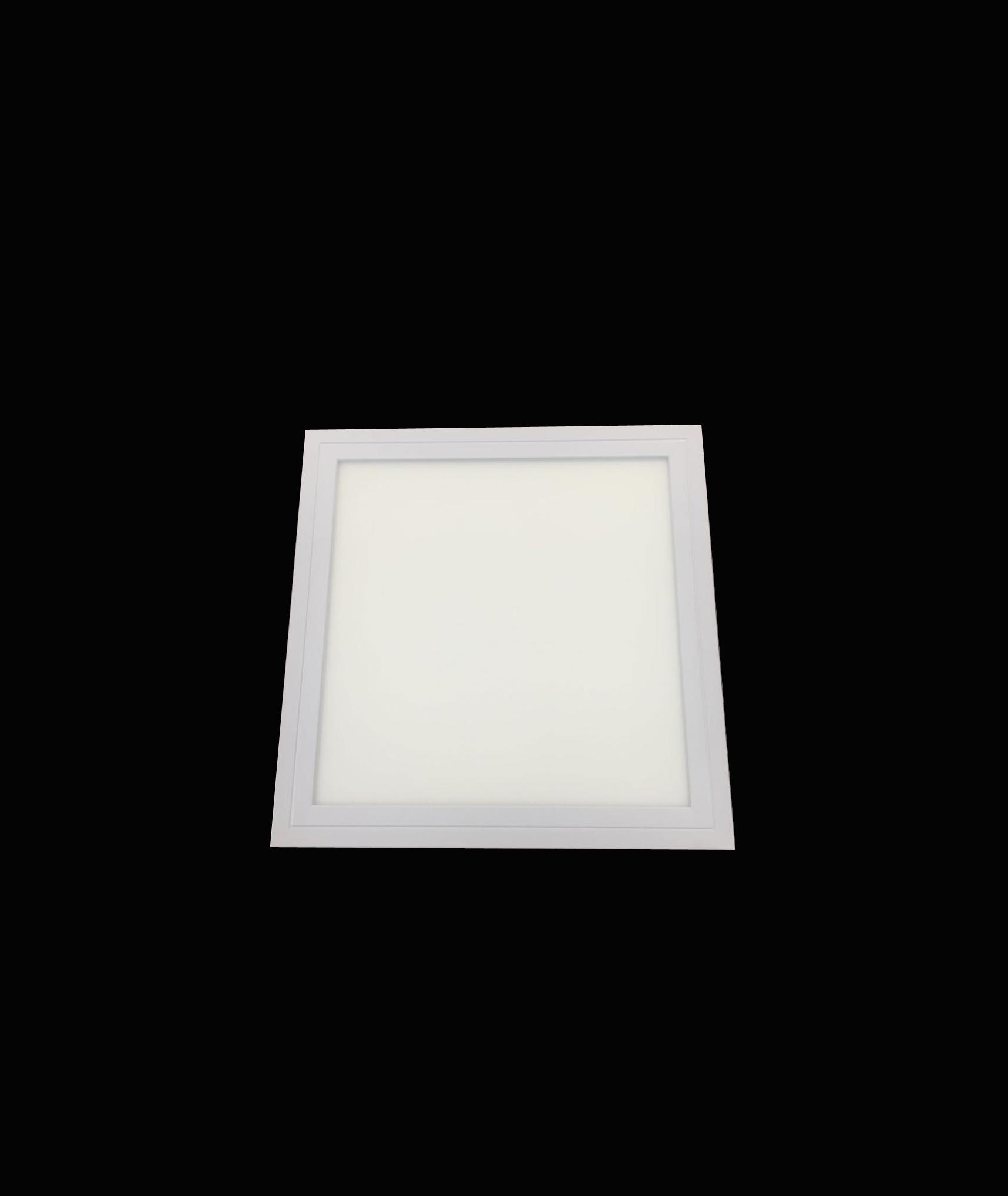 ip65 dc12v led panel light freeled. Black Bedroom Furniture Sets. Home Design Ideas